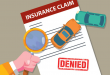 Why Would Auto Insurance Companies Refuse to Pay a Claim