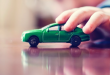 Insurance Firms Are Cutting Rates For New Drivers