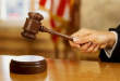 How to Sue for Asbestos Exposure