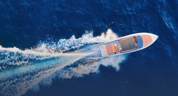 who has the best boat insurance